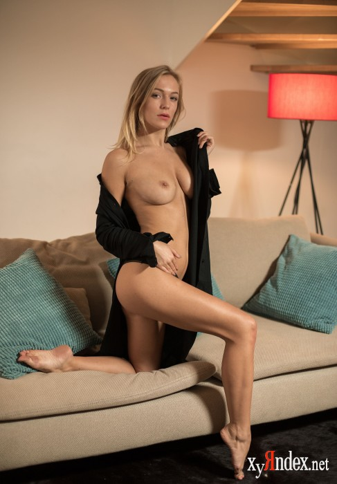 Vika P (Aislin) Needing You (80 фото)