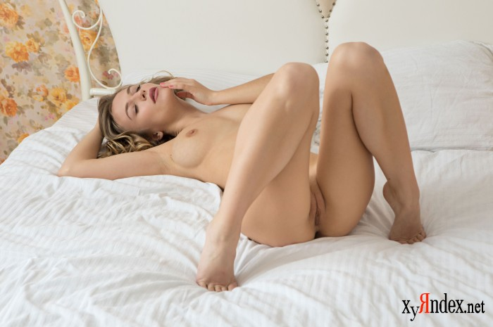 "Vika P ""Come In"" (96 фото)"